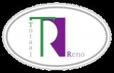 Totaal Reno